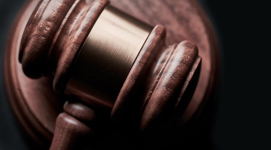 lawyer perth